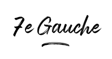 Logo 7e GAUCHE